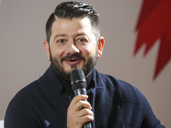 Актер забрал права на фильм «Непрощенный»