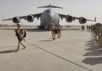 Военная обстановка на Ближнем Востоке вновь обострилась