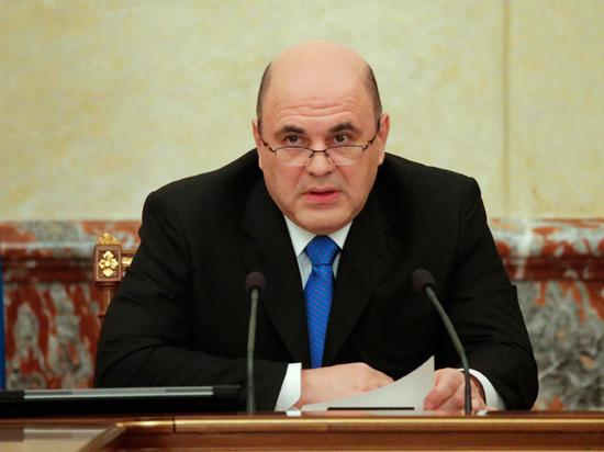 Эксперты оценили усилия премьер-министра по минимизации удара коронакризиса
