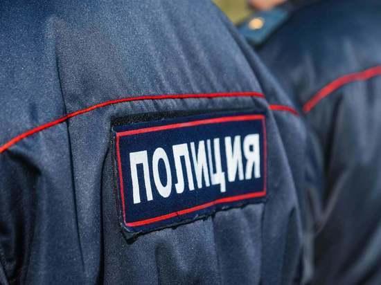 В Волгограде возбудили дело против матери, покусавшей ребенка