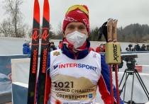 «Разделка» на 15 км у мужчин не принесла российским лыжникам медали. Александр Большунов, на которого была вся надежда, финишировал на четвертом месте. Весь пьедестал оккупировали норвежцы, которые не скрывали своей радости на финише. «МК-Спорт» подвел итоги гонки.