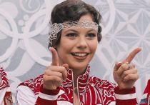 СМИ пишут, что Ильиных ушла от Плющенко, Рудковская опровергает