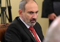 В «МК» прошел «круглый стол», посвященный политическому кризису в Армении, его причинам и возможным путям выхода из ситуации