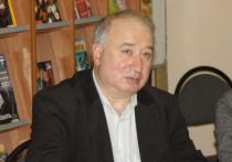 4 марта скопинский маньяк Виктор Мохов доберется до Рязанской области