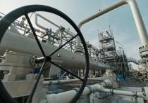 Финансовые потери Украины от запуска «Северного потока-2» (СП-2) составят $3 млрд в год