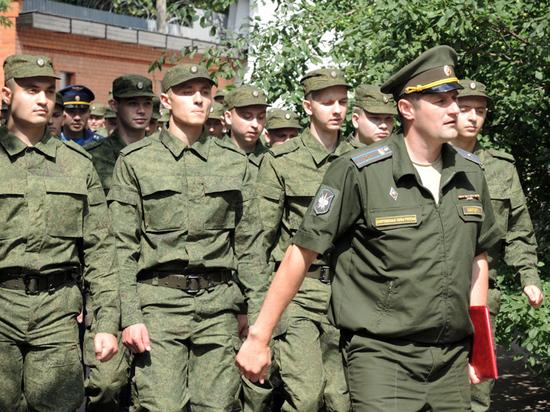 На реализацию идеи потребуется 2 млрд рублей ежегодно