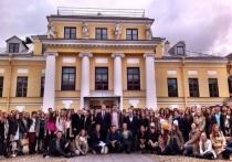 Факультет Алексея Кудрина решили вывести из состава СПбГУ