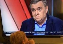 «Жалеть меня ни к чему»: каким человеком и комментатором был Юрий Розанов