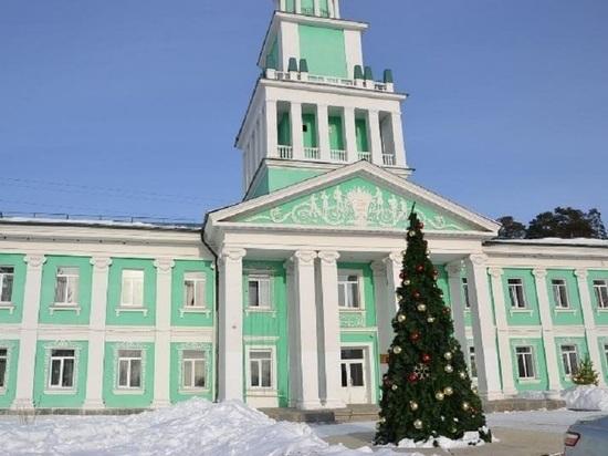 Столице Урала грозит регистрационный кризис из-за запретной зоны войсковой части