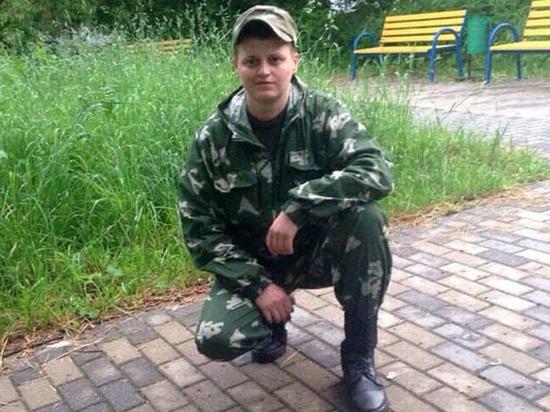 В печальное положение попал заключенный Назар Гулевич, находящийся в столичном женском СИЗО №...