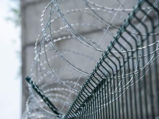 В Волгограде замначальника ИК идет под суд за взятки