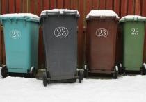 На минувшей неделе народонаселение России чуть было не взбудоражили очередной новостью о повышении «мусорных тарифов»