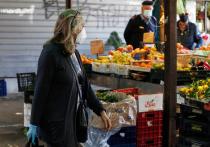 Уж как только мы не боремся с ростом цен на продовольствие – ничто не помогает