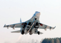 В Минске выступили за совместное патрулирование воздушного пространства Союзного государства России и Белоруссии