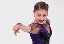 Чемпионка Европы 2020 года Алена Косторная может расстаться с тренером Евгением Плющенко и вернуться в группу  Этери Тутберидзе.