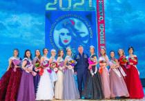 В Воздушно-десантных войсках в преддверии 8 марта подвели итоги конкурса «Краса ВДВ-2021»