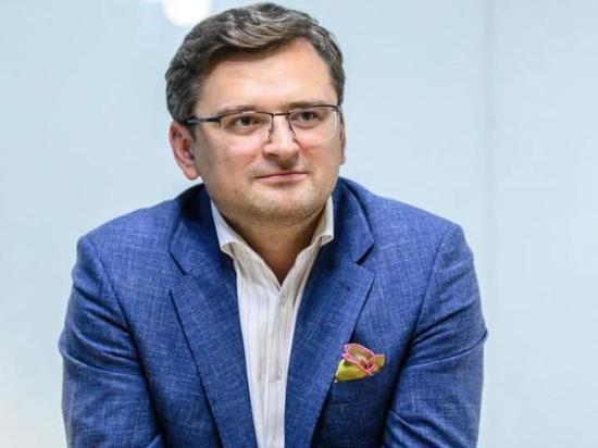 Украинский министр отреагировал на слова премьера Словакии о передаче Закарпатья России