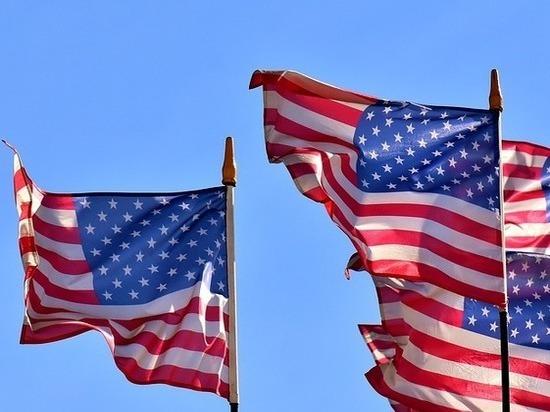 Вашингтон заверил, что не желает участвовать в бесконечных войнах