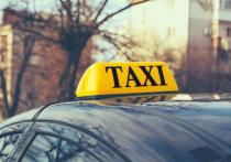 В Эхирит-Булагатском районе таксисты по ночам возили алкоголь