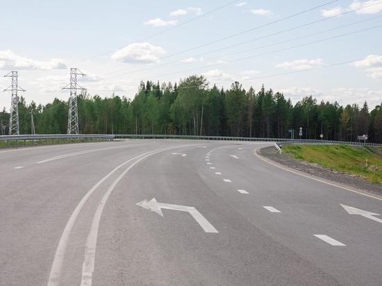 Мост через Обь в районе Андры появится не раньше 2025 года