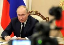 Первым заместителем директора ФСБ был назначен генерал Сергей Королев