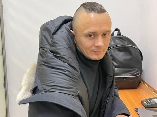 Комик Соболев спародировал монолог сенатора про людей «бомжового вида»