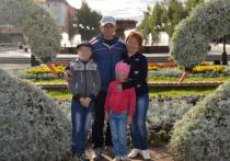 В Пермском крае продолжается расследование тройного убийства