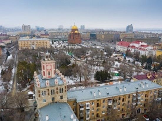 В Волгограде концессионер организует собрание владельцев облигаций