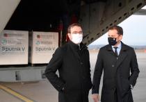 Министр иностранных дел Словакии Иван Корчок принес официальные извинения Киеву после шутки премьер-министра страны Игора Матовича