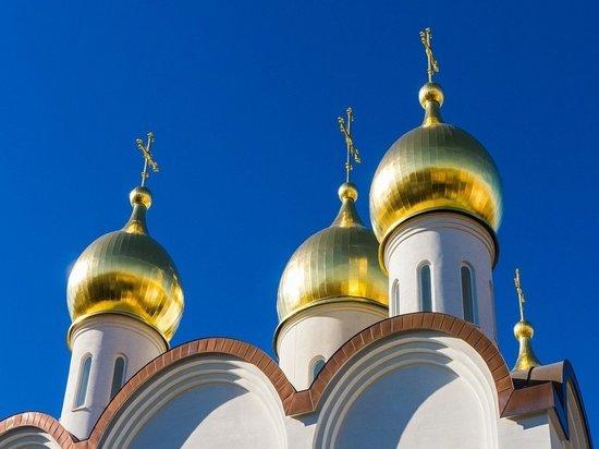 В ЕАО настоятеля храма обвинили в растлении 53 мальчиков