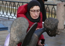 Главный врач Боткинской больницы Денис Гусев предложил главе Комздрава Петербурга организовать день памяти погибших медиков