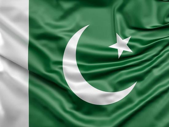Обязательное преподавание арабского языка может разжечь новые конфликты в Пакистане