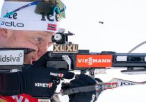 С 4 по 7 марта в чешском Нове Место состоится восьмой этап Кубка мира по биатлону. «МК-Спорт» представит расписание гонок.