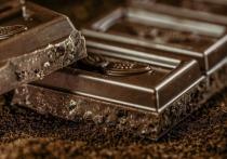 Почему в мире упал спрос на шоколад