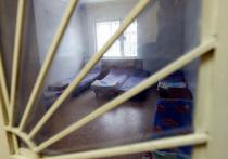 Еще один участник скандального дела о похищении наркоманов и алкоголиков привлечен к суду в Москве