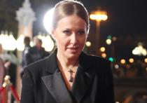 Телеведущая заявила, что скандальный музыкант не знает счастья с новой женой