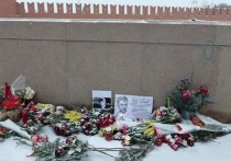 Пресс-секретарь Кремля Дмитрий Песков выразил уверенность, что если по делу об убийстве Бориса Немцова появятся новые данные, они обязательно будут приняты к сведению следствием