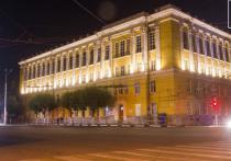 Минимущество высказалось о ремонте здания бывшего рязанского филиала МГИК