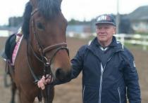 Новые факты обнаружились при расследовании обстоятельств трагической гибели известного спортсмена, победителя Московской Олимпиады-80 Александра Блинова