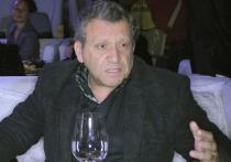 Художественный руководитель «Ералаша» Борис Грачевский попал в больницу с COVID-19 перед Новым годом с 75-процентным поражением легких