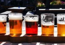 Жительница Удмуртии принуждала подростка употреблять алкоголь