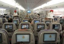 Чтобы выжить в трудные времена пандемии и локдаунов, абсолютно креативное решение предложила австралийская авиакомпания Qantas