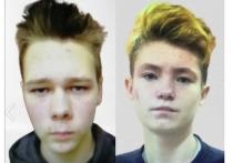 Сбежавших из наркодиспансера подростков разыскивают в Ижевске