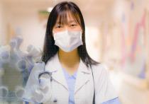Анальные мазки на коронавирусную инфекцию нового типа стали обязательными для въезда в Китайскую Народную Республику (КНР) из-за рубежа, пишет The Times