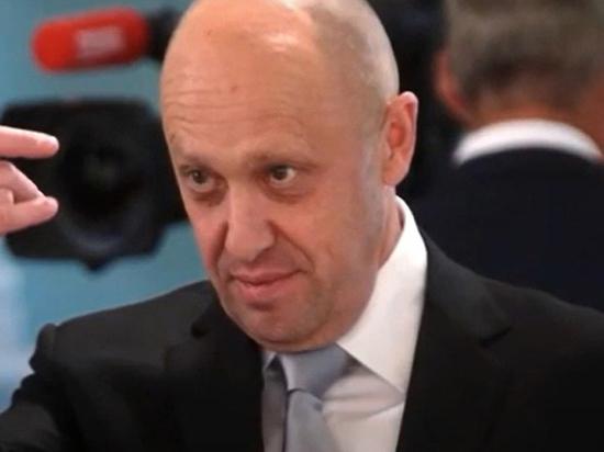 «Шел я по Москве, подъехали чеченцы»