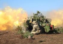 На Донбассе подходит к концу «оттепель», которой удалось добиться после прихода к власти на Украине Владимира Зеленского