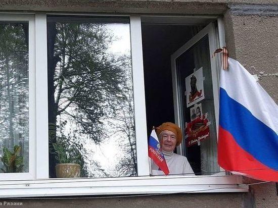 Половина россиян вспоминает самоизоляцию с негативом