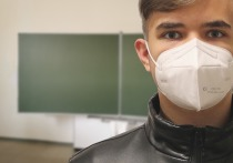 Германия: Нормализация работы школ с 15 марта