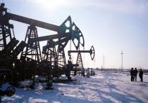 ОПЕК+ устроила передел рынка нефти: что грозит России