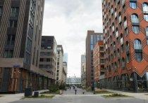 «Бешеный рост цен и темпов продаж жилья в России произошел прежде всего благодаря поддержке со стороны государства», – заявили участники конференции, посвященной девелопменту после пандемии